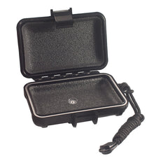 GPS Tracker Weatherproof Magnetic Case