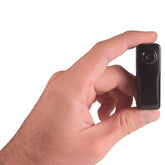 Pocket Spy Camera
