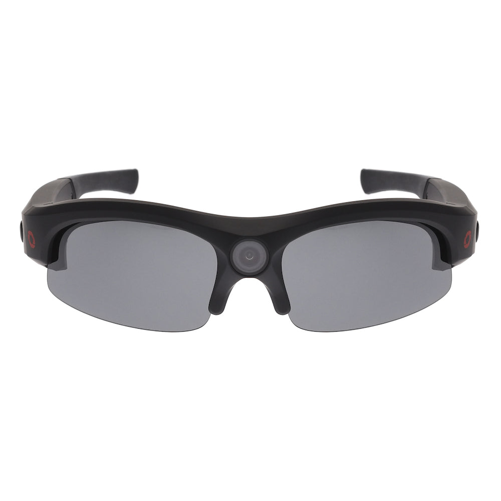 Sport Sunglasses Spy Camera