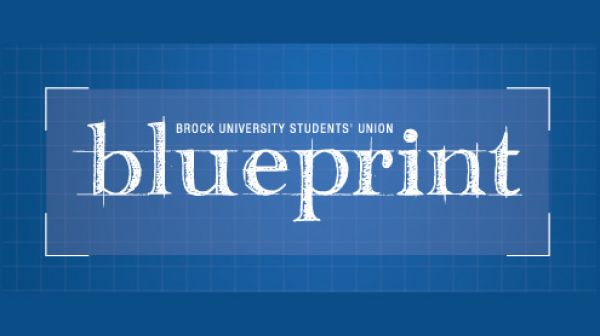 Blueprint finalists set to make their pitch