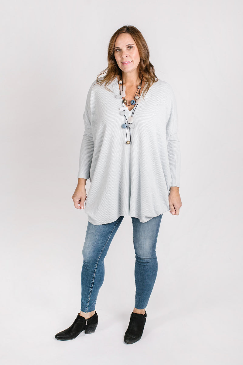 Rihanna Pullover Tops - The Post Office by Shannon Passero. Fashion Boutique in Thorold, Ontario