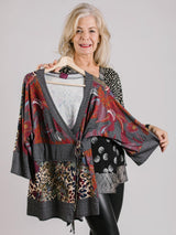 Janice Top Tops - The Post Office by Shannon Passero. Fashion Boutique in Thorold, Ontario