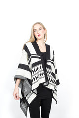 Ruth Wrap Tops - The Post Office by Shannon Passero. Fashion Boutique in Thorold, Ontario