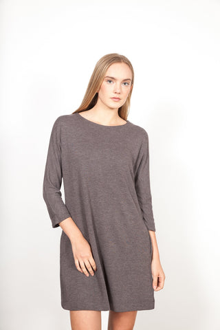 Amber Pocket Dress