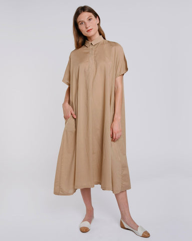 Swing Shirtdress Baci Canada