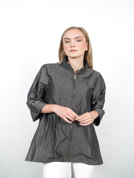 Harmony Swing Jacket