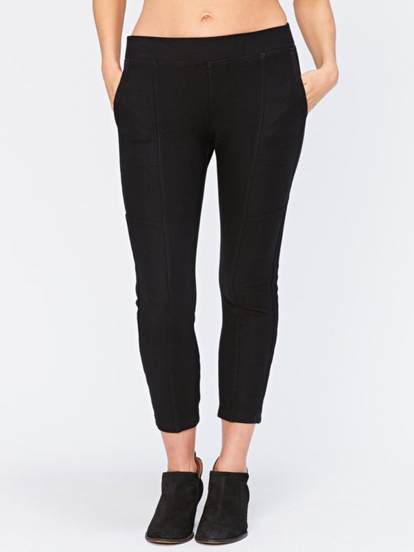 Sullivan Legging Bottoms - The Post Office by Shannon Passero. Fashion Boutique in Thorold, Ontario