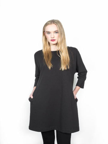 Elliote Pocket Dress