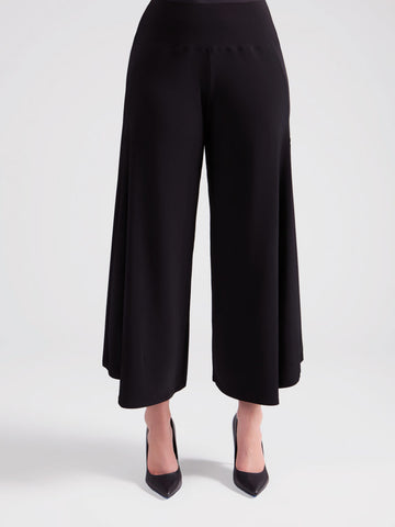 Switch Pant Bottoms - The Post Office by Shannon Passero. Fashion Boutique in Thorold, Ontario