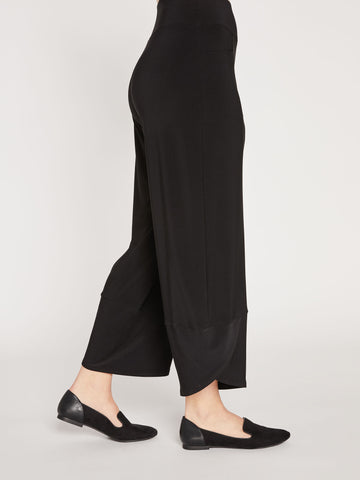 Look Pant Bottoms - The Post Office by Shannon Passero. Fashion Boutique in Thorold, Ontario