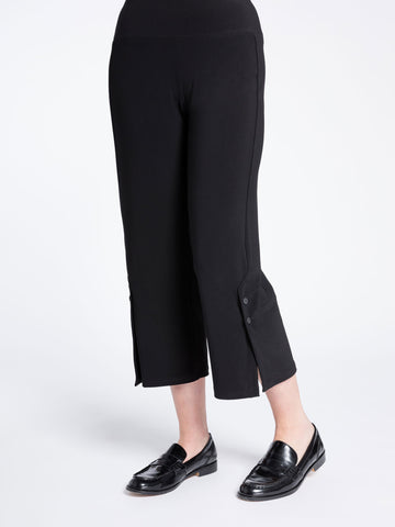 Icon Cocktail Pant Bottoms - The Post Office by Shannon Passero. Fashion Boutique in Thorold, Ontario
