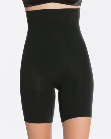 Higher Power Short Spanx Canada