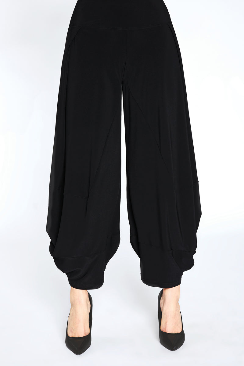 Dream Pant Bottoms - The Post Office by Shannon Passero. Fashion Boutique in Thorold, Ontario