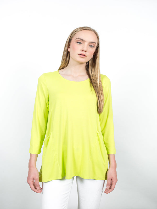 Ada Pullover Tops - The Post Office by Shannon Passero. Fashion Boutique in Thorold, Ontario