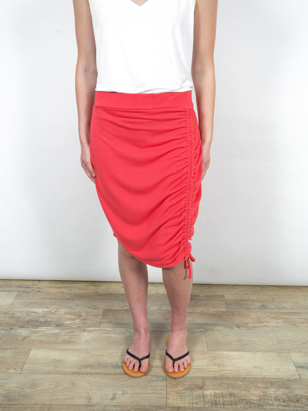 Jolene Skirt Bottoms - The Post Office by Shannon Passero. Fashion Boutique in Thorold, Ontario