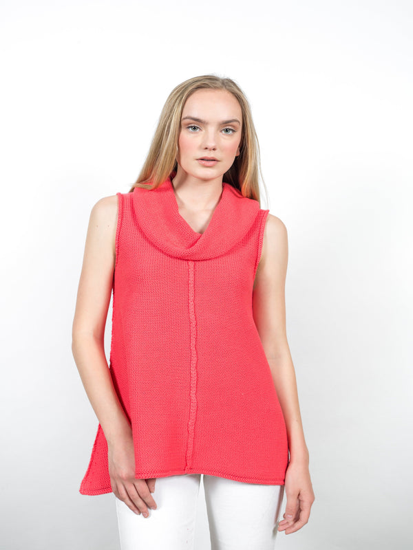 Eloise Pullover Tops - The Post Office by Shannon Passero. Fashion Boutique in Thorold, Ontario