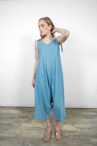 Liberty Jumpsuit