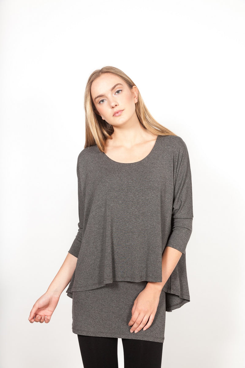 Ashley Top Tops - The Post Office by Shannon Passero. Fashion Boutique in Thorold, Ontario