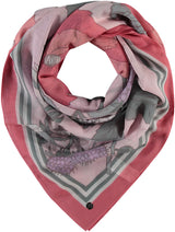 Berry Patch Scarf Accessories - The Post Office by Shannon Passero. Fashion Boutique in Thorold, Ontario