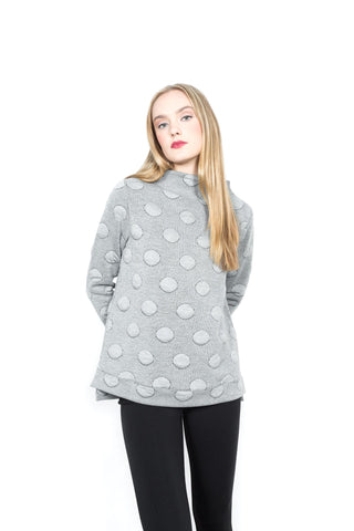 Ophelia Pullover