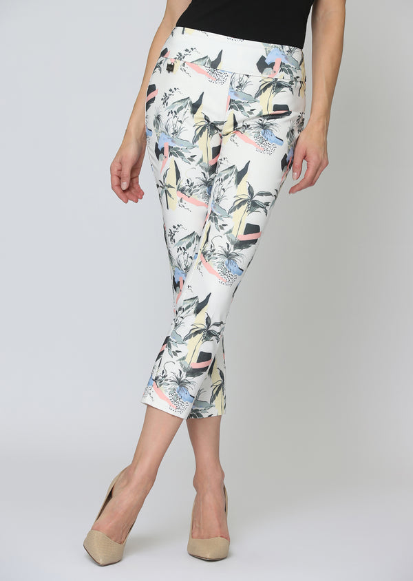 Panama Pant Bottoms - The Post Office by Shannon Passero. Fashion Boutique in Thorold, Ontario