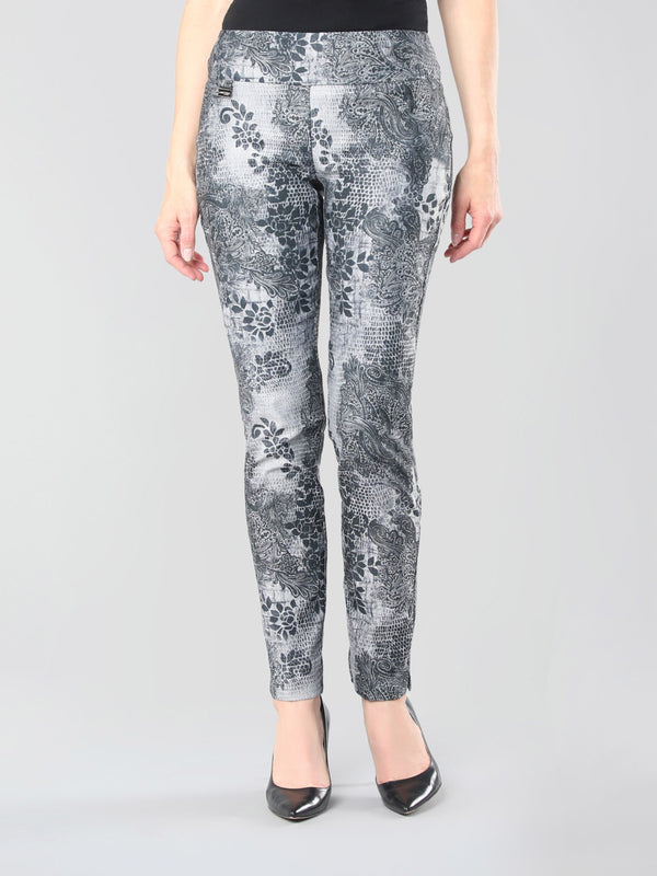 Armitage Snakeskin Pant Bottoms - The Post Office by Shannon Passero. Fashion Boutique in Thorold, Ontario