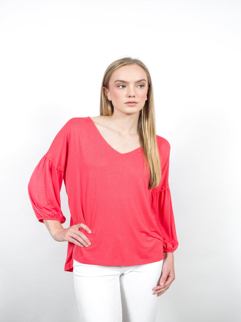 Karter Top Tops - The Post Office by Shannon Passero. Fashion Boutique in Thorold, Ontario