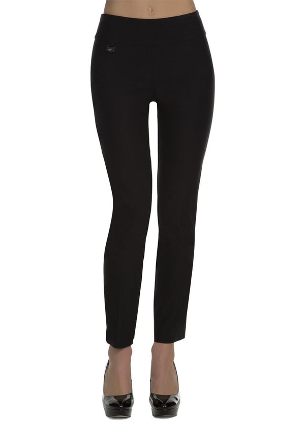 801 Slim Ankle Pant Bottoms - The Post Office by Shannon Passero. Fashion Boutique in Thorold, Ontario
