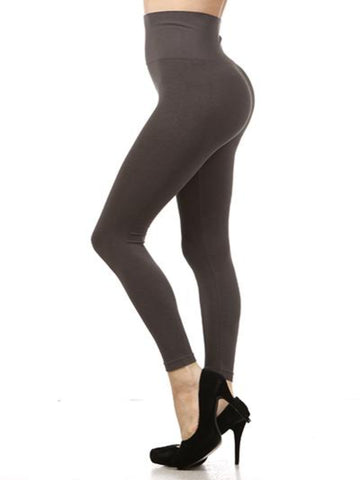 Tummy Tuck Legging OS