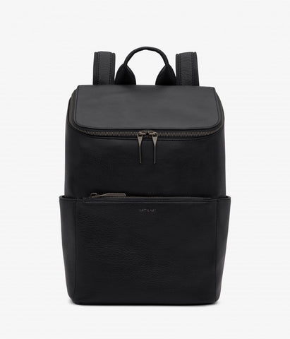 Dwell-Brave Backpack