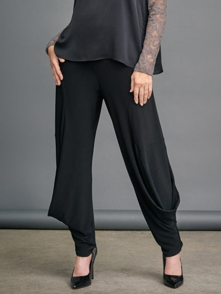Bravo Pant Bottoms - The Post Office by Shannon Passero. Fashion Boutique in Thorold, Ontario