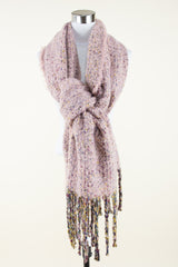 Sparkle Me Lots Scarf Accessories - The Post Office by Shannon Passero. Fashion Boutique in Thorold, Ontario