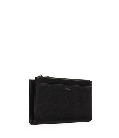 Motiv Large Wallet Clutch