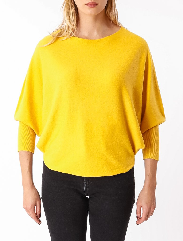 Ryu Thin Top Tops - The Post Office by Shannon Passero. Fashion Boutique in Thorold, Ontario