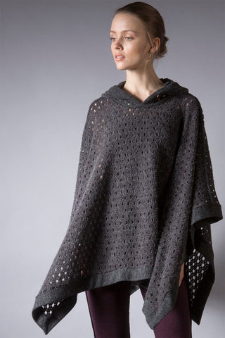 Regina Pullover Shannon Passero Collection