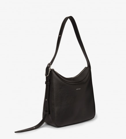 Glance Small Hobo Bag