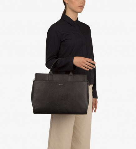 Gloria Satchel