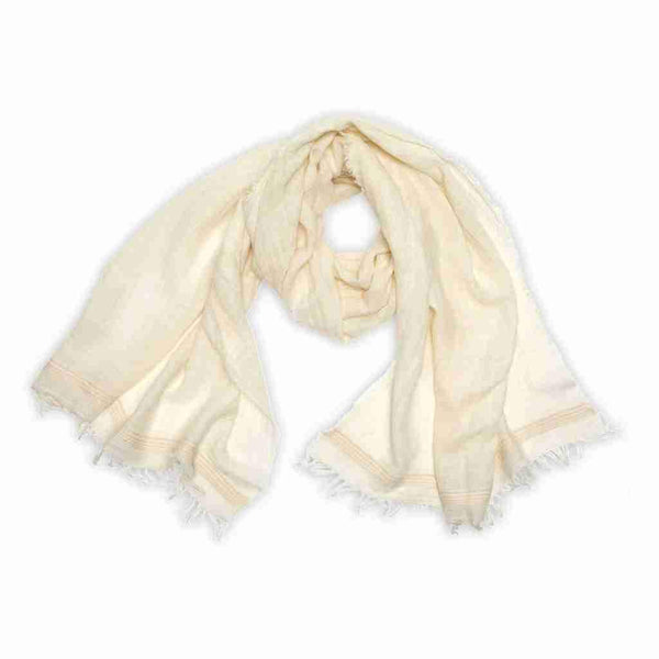 Harlow Scarf Consignment Product - The Post Office by Shannon Passero. Fashion Boutique in Thorold, Ontario