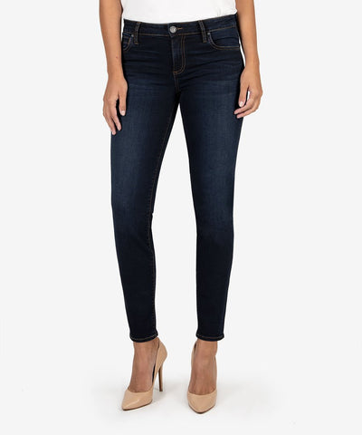 Diana Skinny Denim