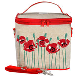 Large Insulated Cooler Bag So Young Canada