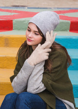 Basic Beanie Accessories - The Post Office by Shannon Passero. Fashion Boutique in Thorold, Ontario