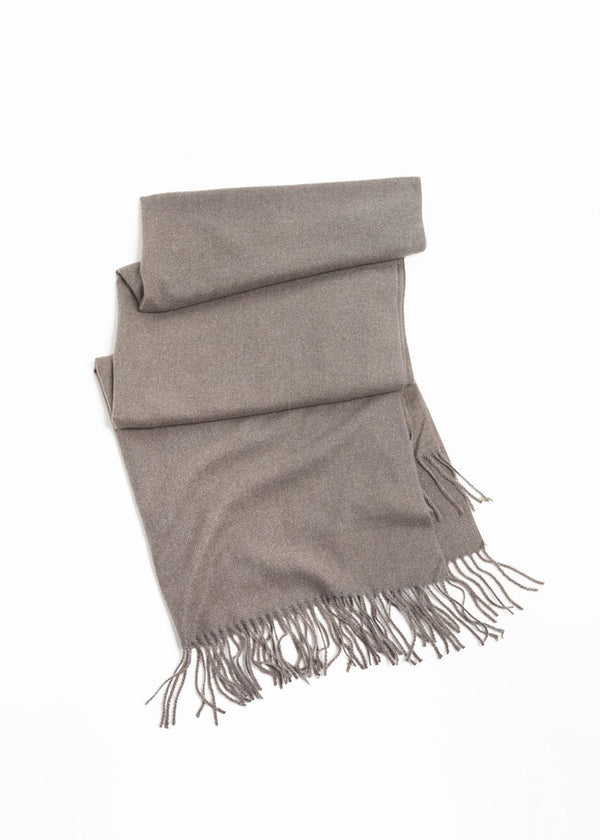 Soft Basic Scarf Accessories - The Post Office by Shannon Passero. Fashion Boutique in Thorold, Ontario