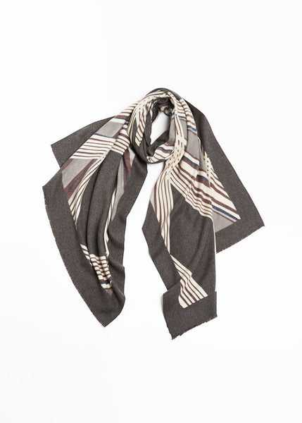 Diamond Soft Scarf