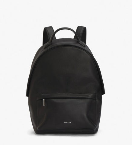 Loom Munich Bag