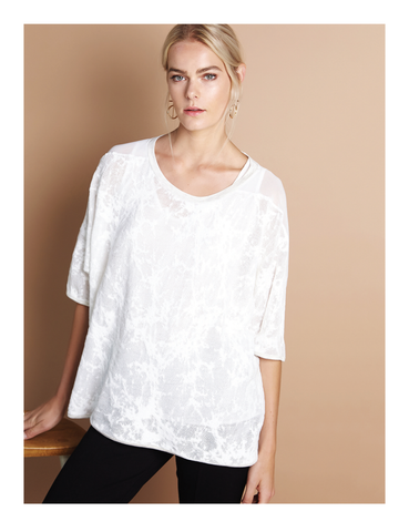 Gina Top Shannon Passero Collection