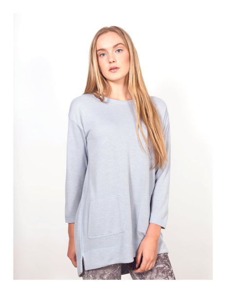 Esther Pullover