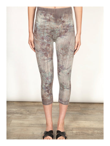 21001580c4e49d Post Office by Shannon Passero | Women's Leggings and Tights | Canada