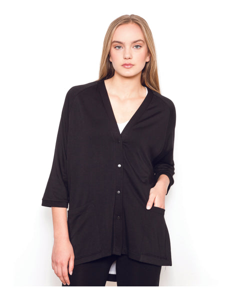 Madison Cardigan Shannon Passero