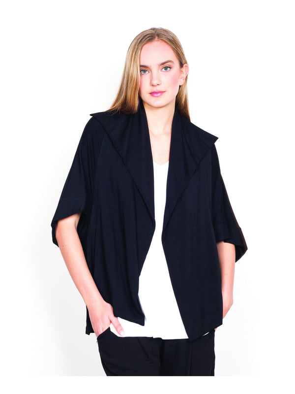 Aria Cardigan Tops - The Post Office by Shannon Passero. Fashion Boutique in Thorold, Ontario