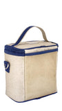 Small Insulated Cooler Bag